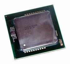 Intel AD80582JH046003 Xeon MP L7455 2.13GHz Socket 604 Processor SLG9M