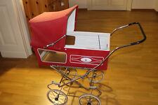 Original puppenwagen ddr Zekiwa Spielzeug Kinderpuppenwagen Nostalgie
