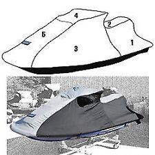 Seadoo Jet Ski Cover 04-05 GTI/ GTI RFI/ GTI LE/ GTI LE