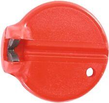 Spokey Nippelspanner Rot 3,25mm
