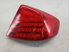 03-04 Infiniti G35 Sedan Rear Right Tail Lamp Quarter Panel Mtd Oem 26550Al526