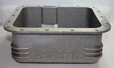Classico FIAT 500 126 (non bis) ABARTH LEGA fondo 3.5 L coppa olio alta qualità