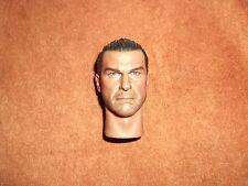Virtual Toys VTS The Revenger 1/6th Scale Punisher Head Sculpt