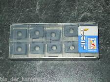10 Iscar HTP LNHT 1606 ER IC910