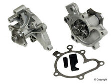 GMB Engine Water Pump fits 1993-2003 Mazda 626 MX-6 Protege  MFG NUMBER CATALOG