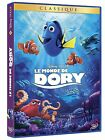 "DVD "" Le Monde de Dory "" DISNEY NEUF SOUS BLISTER"