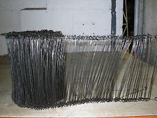 Potato Sack/Bag Ties (225mm) (Bundle of 1000)