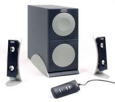 Altec Lansing 2100 Sistema de sonido 2.1