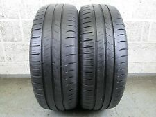 (5885) 2x SOMMER REIFEN 215/60 R16 95V MICHELIN Energy TM Saver
