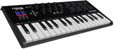 M-Audio - Axiom AIR Mini - 32-Key USB MIDI Keyboard & Drum Pad Controller