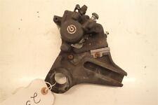09 10 11 BMW S1000RR rear brake caliper