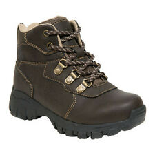 Deer Stags Boys'   Gorp Boot