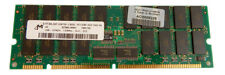 Micron 1GB 133Mhz Reg ECC Memory MT36LSDF12872G-13EB1 128Mx72 - CL2 - Registered
