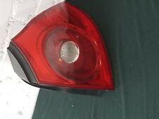 Volkswagen Golf GTI Rabbit Tail. Lamp. Light Assembly Right RH OEM