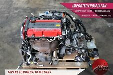 JDM Mitsubishi 4G63 Evo IV Engine 96-98 CN9A 2.0L Turbo 5spd MT AWD ECU Wiring
