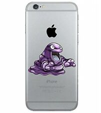 Étuis, housses et coques Apple pour téléphone mobile et assistant personnel (PDA) à motifs