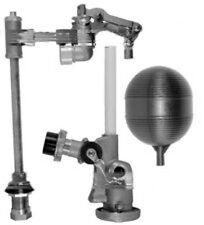 Case/Briggs  #50 - Ballcock Kit: Model 5150