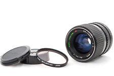 RMC Tokina 35-70mm / 3.5 für Pentax PK Bajonett