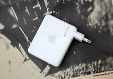 Apple Airport Express: base _ 300 Mbit + AirTunes (a1264)