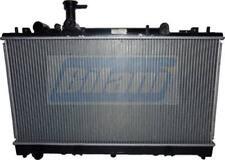 Kühler Wasserkühler Motorkühler Mazda 6 GG & GY Schalter 1.8 - 2.3 bis 02/2005