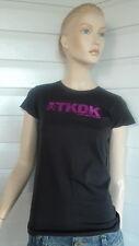 Tokidoki - TKDK Los Angeles  - T-Shirt  - M, L, XL -  NWT