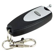 1CH 1 channel RF wireless remote control 1527 C1 case