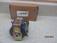 JOSLYN CLARK CAT#447-9405 RELAY TYPE HH #112941K *NIB