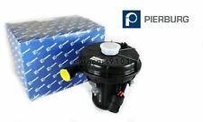 New! BMW M3 Pierburg Secondary Air Injection Pump 7.28124.30.0 11727838313