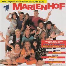 Soundtrack - Marienhof  - 2 CDs -