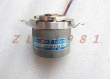 One TAMAGAWA encoder TS2151N121E9