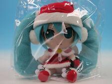 GSC Lottery Hatsune Miku 2012 Winter ver. Last Prize Nendoroid Plus Plushie:...