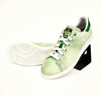 adidas Originals Stan Smith Pharrell Williams Holi Pack Sneaker Gr 38 2/3 AC7043