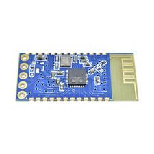 JDY-31 CC2541 Bluetooth 3.0 BLE Serial Slave Module for SPP Protocol HC-05/06