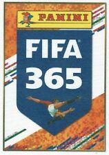 FIFA 365 2018 Sammel Sticker Nummer E3 - E60 einzeln aussuchen TOLLER RABATT!