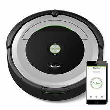 iRobot Roomba 690 (v8 firmware) brand new 240V