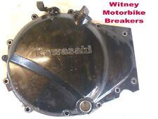KAWASAKI CLUTCH COVER ENGINE CASING GPZ500 GPZ500S 94-05  GPZ 500S KLE600 06-07
