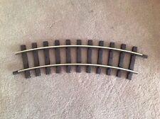 LGB 11000 R1 Curve R=600mm