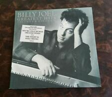 Very Good (VG) Excellent (EX) Double LP Vinyl Music Records