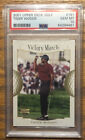 Hottest Tiger Woods Cards on eBay 91
