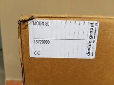 EUROPA- Davide Groppi - MOON 60 - SUSPENSION LAMP - Standard - 151500 - 2022