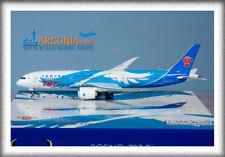"Phoenix 1:400 China Southern Boeing 787-9 Dreamliner ""787th Boeing 787 - B-1168"""