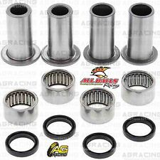 All Balls Swing Arm Bearings & Seals Kit For Gas Gas Pampera 450 2007 07 Trail