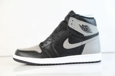 best service e14bd 38354 Jordan 15 Athletic Shoes for Men for sale   eBay