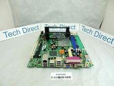 Genuine Lenovo ThinkCentre M57 Desktop MOTHERBOARD SYSTEM BOARD 46R8634 ZZ
