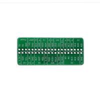 3pin NANO Prototype Shield NANO IO Expansion Board with XBee//24L01 Interface