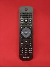 remote control Original PHILIPS 48PFK6300/12