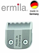 Ermila Magnum Handy Standard Cutting Head Set 0,4 mm Star Blade 1556 - 7510 NEW