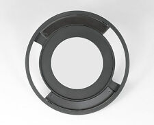 PROGREY cpl82-77mm ADAPTOR for adapting G-100X filter holders to 77mm lenses