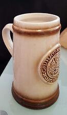 Markenlose Krüge & Kannen aus Keramik