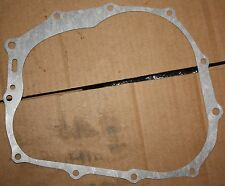Gasket Engine Housing Bashan BS 200 s-7 BS 250 s-11 ATV QUAD CLUTCH CASING
